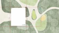 http://lavaland.de/files/dimgs/thumb_3x200_1_32_57.jpg