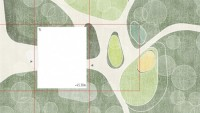 http://lavaland.de/files/dimgs/thumb_3x200_4_73_184.jpg